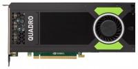 Lenovo Quadro M4000 PCI-E 3.0 8192Mb 256 bit HDCP
