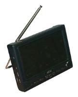Akai ATF-705