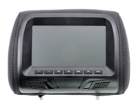 Witson 2700 USB