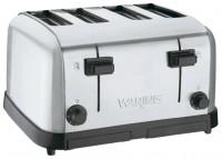 Waring WCT708E
