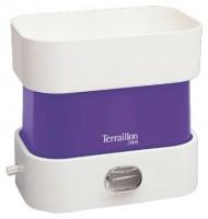 Terraillon BA 2000 POP