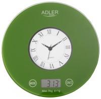 Adler AD 3144