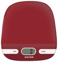 Salter 1071
