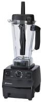 Vita-Mix TNC 5200