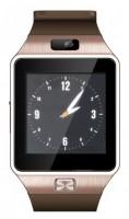 UWatch DZ09 Smart Watch