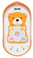 """bb-mobile Baby Bear с возможностью подключения """"Кнопки Жизни"""""""