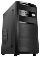 Spire SP1408B 420W Black