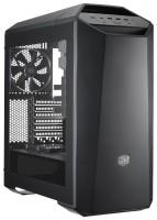 Cooler Master MasterCase Maker 5 (MCZ-005M-KWN00) w/o PSU Black