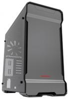 Phanteks Enthoo Evolv ATX Glass Grey