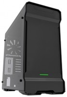 Phanteks Enthoo Evolv ATX Glass Black
