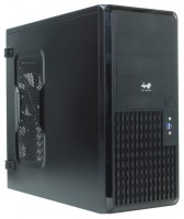 IN WIN PE689U3 500W Black