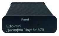 Edic-mini Tiny 16+ A79-600h