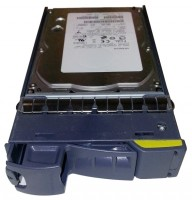 NetApp X412A-R5