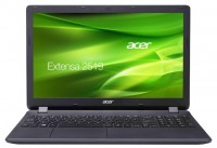 Acer Extensa 2519-P7YD