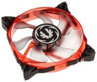 BitFenix Spectre Xtreme LED Red 120mm