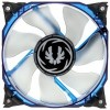 BitFenix Spectre Xtreme LED Blue 120mm