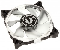 BitFenix Spectre Xtreme LED White 120mm