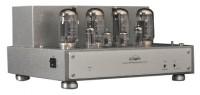 Line Magnetic LM-213 SA