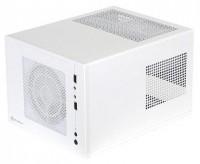SilverStone SG05W 300W White