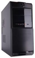 LogicPower 4226 w/o PSU Black