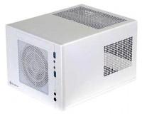 SilverStone SG05W (USB 3.0) 300W White