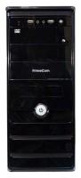 FrimeCom FB-102 w/o PSU Black