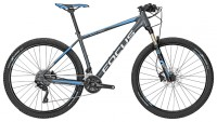 Focus Black Forest Pro 27 (2016)