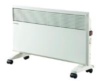 iStar HC-2000A