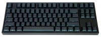 Leopold FC750R Cherry MX Brown Black USB
