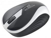 Esperanza TM113S Silver USB