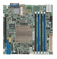 Supermicro X10SDV-2C-TLN2F