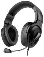 SPEEDLINK SL-8798 MEDUSA XE Virtual 7.1 Surround Headset