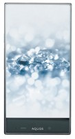 Sharp Softbank 403SH Aquos Crystal2