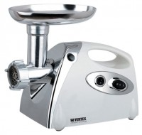Vertex VR-7401