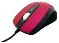 Esperanza EM115R Red USB