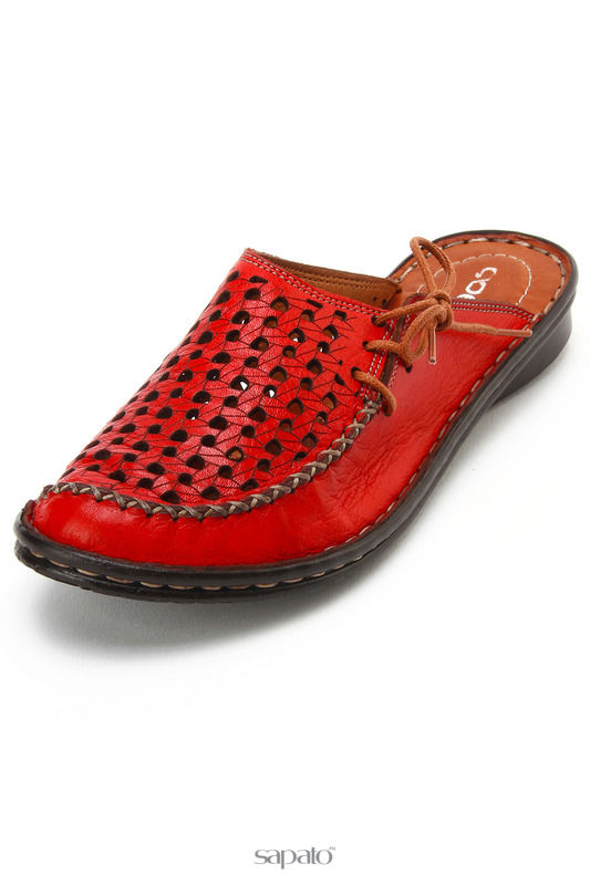 Сабо Goergo Сабо красные