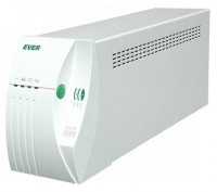 EVER ECO Pro 1000 CDS