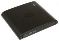 3Q HUB-T425BR-EB500 Black
