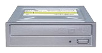 Sony NEC Optiarc AD-5240S Silver
