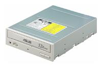 ASUS CD-S520 White
