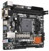 ASRock A68M-ITX R2.0