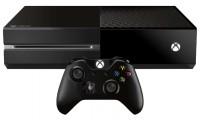 Microsoft Xbox One 500 ГБ восстановленная