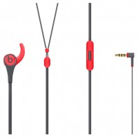 Beats Tour 2 Active Collection