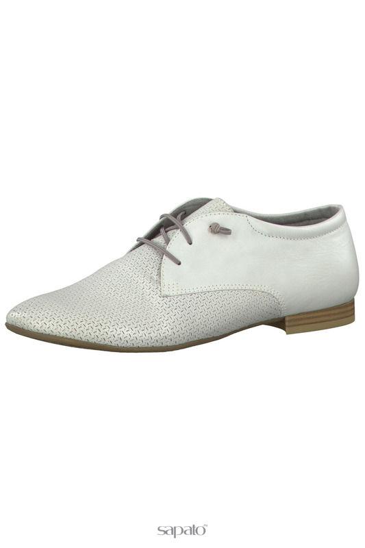 Ботинки Tamaris Ботинки Мультиколор
