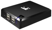 Videostrong Ki DVB-S2