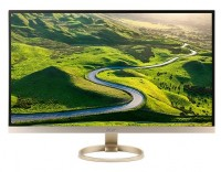 Acer H277HUk(s)mipuz