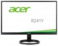 Acer R241Ybmid