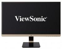Viewsonic VX2573-sg