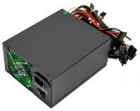 NegoRack NR-PSU5002 500W