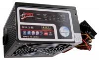 Fast F450-120B 450W